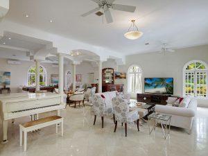 Bohemia-villa-living-room