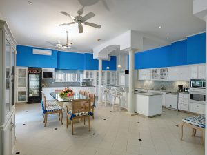 Bohemia-villa-rental-kitchen