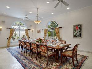 Bohemia-villa-formal-dining