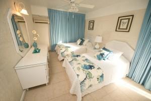 bora-bora-upper-vacation-rental-barbados-bedroom