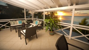 bora-bora-upper-vacation-rental-barbados