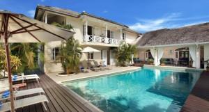 CaLimbo-vacation-villa-rental-Barbados