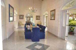CaLimbo-villa-Sandy-Lane-Barbados-dining