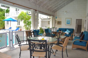CaLimbo-villa-Barbados-patio