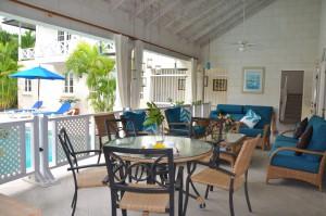 CaLimbo-villa-Barbados-patio