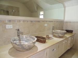 Cane Vale Beach House bathroom 3
