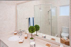Capri-Manor-Barbados-vacation-rental-bathroom