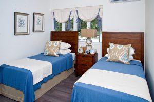 Capri-Manor-Barbados-vacation-rental-bedroom2