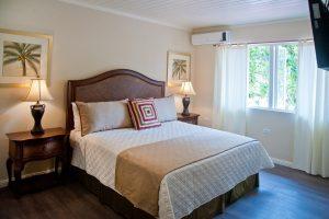 Capri-Manor-Barbados-vacation-rental-bedroom3