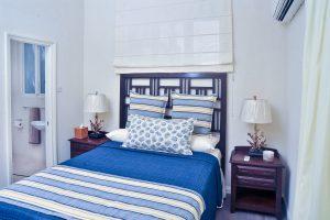 Capri-Manor-Barbados-vacation-rental-bedroom4