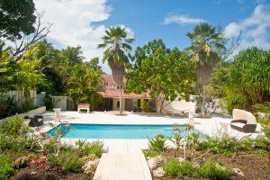 Capri-Manor-Barbados-vacation-rental-exterior