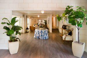 Capri-Manor-Barbados-vacation-rental-interior