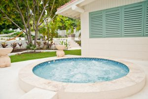 Capri-Manor-Barbados-vacation-rental-jacuzzi