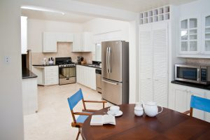 Capri-Manor-Barbados-vacation-rental-kitchen