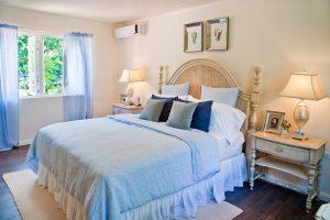Capri-Manor-Barbados-vacation-rental-master