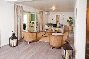 Capri-Manor-Barbados-vacation-rental-sitting-room
