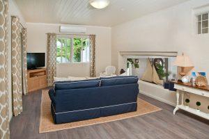 Capri-Manor-Barbados-vacation-rental-tvroom