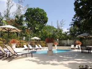 Capri-Manor-Barbados-vacation-rental-pool-deck