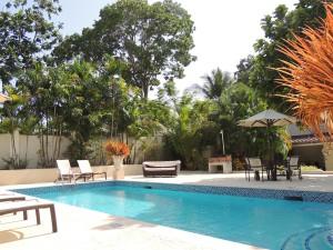 Capri-Manor-Barbados-vacation-rental-pool