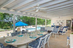 Casuarina-villa-rental-Barbados-outdoor-living