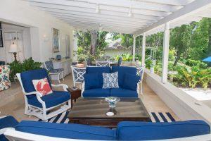 Casuarina-villa-rental-Barbados-patio