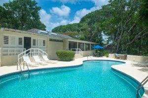 Casuarina-villa-rental-Barbados-pool-view
