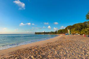 Casuarina-villa-rental-Barbados-sandy-lane-beach