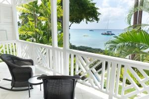chanel-5-mahogany-bay-barbados-villa-rental-balcony