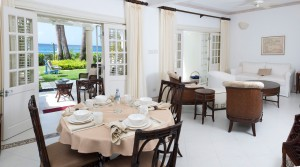 chanel-5-mahogany-bay-barbados-villa-rental-dining