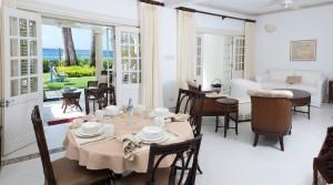 chanel-5-mahogany-bay-barbados-villa-rental-dining