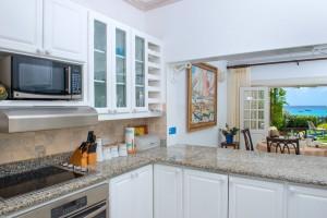 chanel-5-mahogany-bay-barbados-villa-rental-kitchen