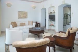 chanel-5-mahogany-bay-barbados-villa-rental-interior