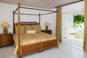 chanel-5-mahogany-bay-barbados-villa-rental-bedroom