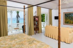 chanel-5-mahogany-bay-barbados-villa-rental-bedroom