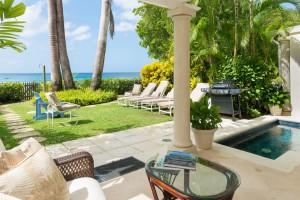 chanel-5-mahogany-bay-barbados-villa-rental-patio
