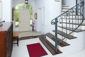 chanel-5-mahogany-bay-barbados-villa-rental-interior