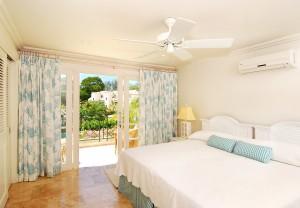 Coco villa bedroom 3