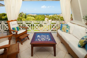 Coconut-Ridge-5-Barbados-villa-rental-balcony