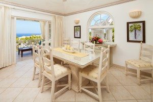 Coconut-Ridge-5-Barbados-villa-rental-interior