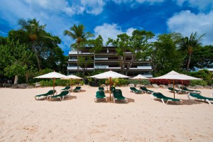 coral-cove-vacation-rental