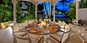 Dining-in-Barbados