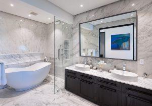 Elsewhere-villa-rental-barbados-bathroom