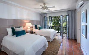 Elsewhere-villa-rental-barbados-bedroom