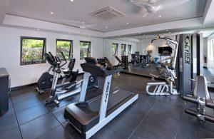 Elsewhere-villa-rental-barbados-gym
