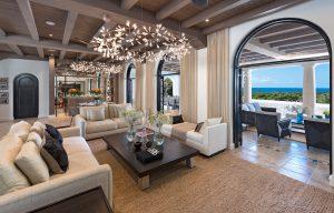 Elsewhere-villa-rental-barbados-livingroom