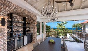 Elsewhere-villa-rental-barbados-loft-dining