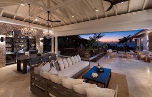 Elsewhere-villa-rental-barbados-loft-seating