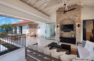 Elsewhere-villa-rental-barbados-loft-tv-area
