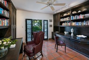 Elsewhere-villa-rental-barbados-office