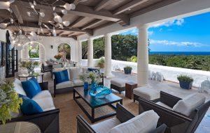 Elsewhere-villa-rental-barbados-patio